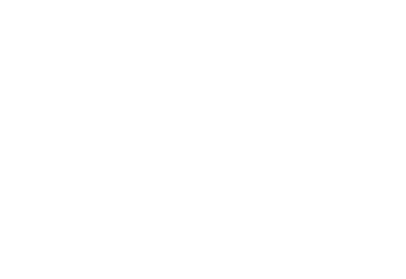 crystal-lines.png