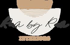 RBR-Logo-2020.png