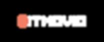 BitMovio Logo Transparant.png