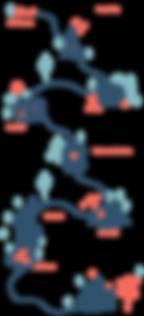 Website-Elements-Halcon-MOBILE.png