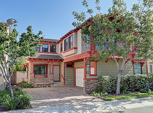 anderson - 5335 ballona_front1.jpg