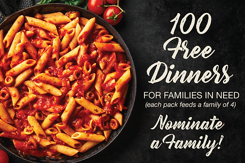 nominate-family.png