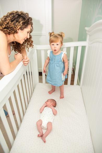 newborn photography scarsdale ny