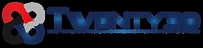 twenty39-logo.png