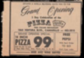 pizza-villa-grand-opening.png