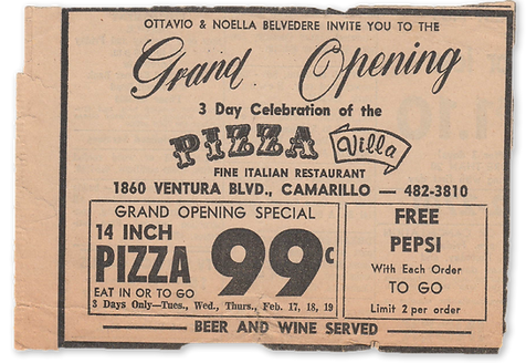 pizza-villa-grand-opening.png