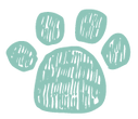 grn-single-paw.png