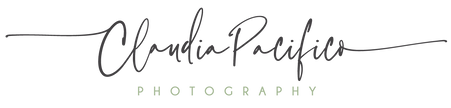 Claudia-Pacifico-Photography-Logo.png