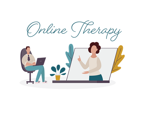 online-therapy.png