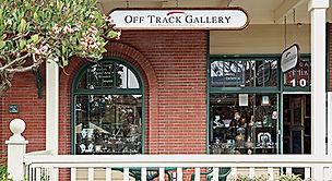 Off Track Gallery outside.jpg