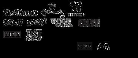 family-logos.png