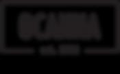 Ocanna-new-logo.png