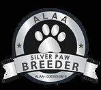 Elite Blend Silver Paw 2020.png