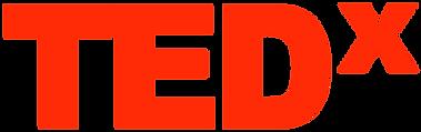 tracy-pepe-tedx