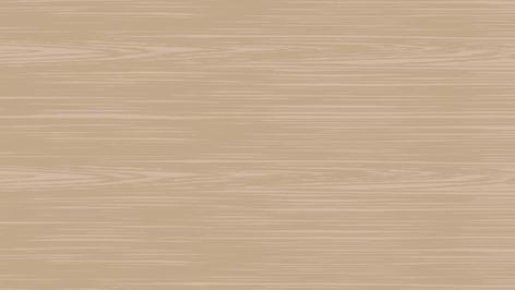1 - Eucalyptus Species