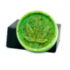 Cannabissativa.png
