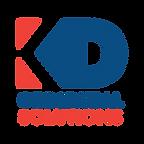 KDGeospatial-Logo_RedBlue.png