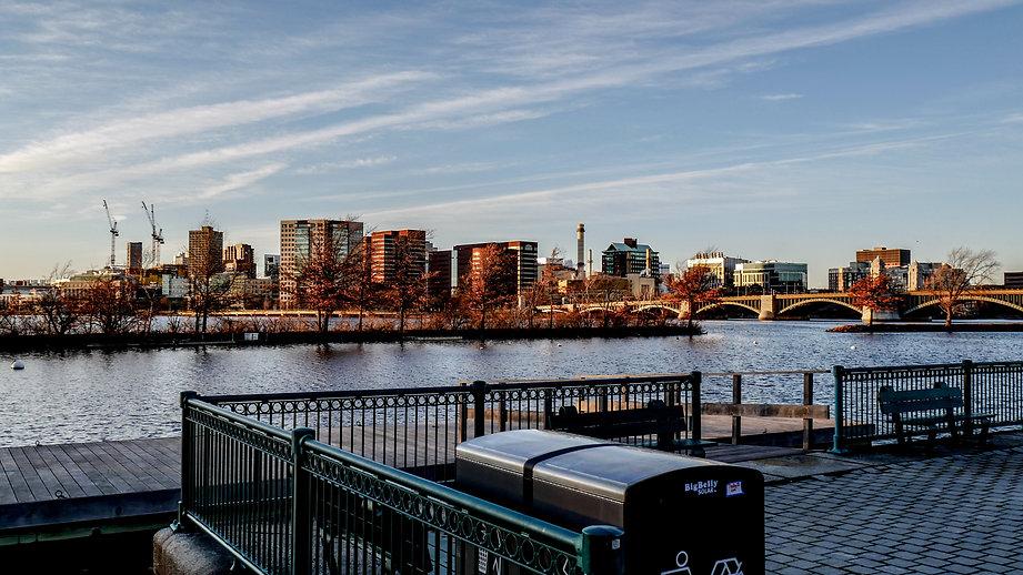 cambridge-boston