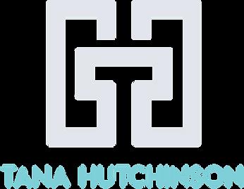 tana hutchinson