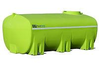 AquaTrans-8000L-P1180692.jpg