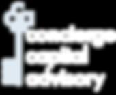 cca-logo-revised-2.png