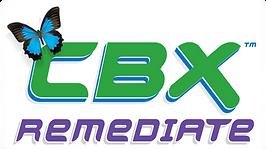 Product-Logo--CBXremediate.png