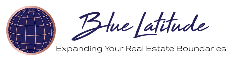 Blue-Latitude-Final-Logo-Tagline.png