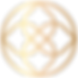 gold-icon.png