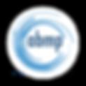 45108609_ABMP_white_Circle.png