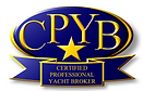 certified_yacht_broker