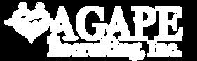 agape-logo-white.png