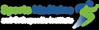 SMOI-logo-White.png