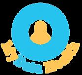 MDHealth_all-logos.png