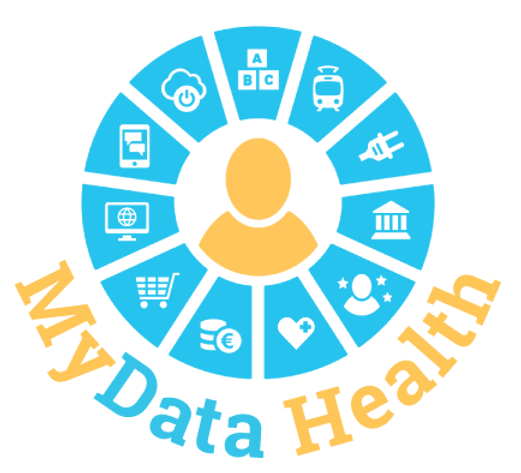 MDHealth_all-logos.png