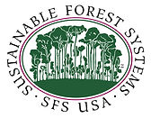 sfs-usa-logo.jpg