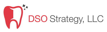 dso-strategy-logo.png
