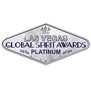5-Vegas-platinum-2020-bkgd-transparent.p