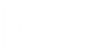 Fine-Homes-Logo-Revisions-white.png