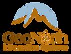 GNIS_logo_transparent.png