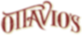 Ottavios-50th-Logo-Solo.png