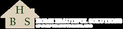 HBS-Logo-White.png