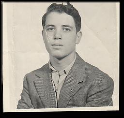 young-ottavio.png