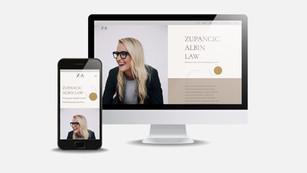 ZA Law