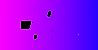 CMS Logo color.png