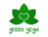green-yoga-logo.png