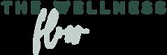 The-Wellness-Flow-Logo-2.png