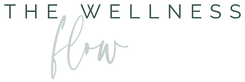 The-Wellness-Flow-Logo-2.png
