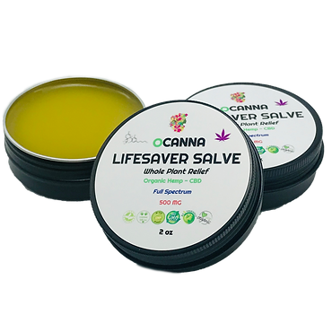 lifesaver-salve.png