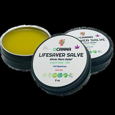 lifesaver-salve.png