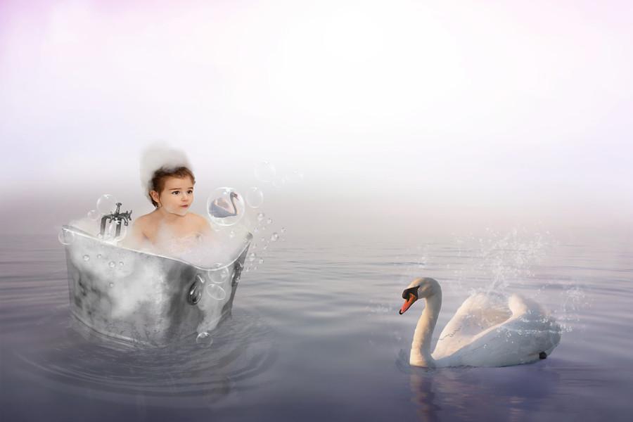 fantasy photo ideas